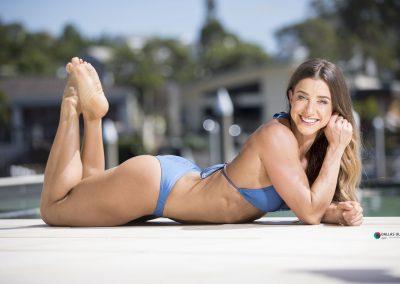 Fitness Coach Sydney